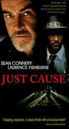 Im Sumpf des Verbrechens - Plakat zum Film