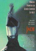 Jade - Plakat zum Film