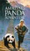 Little Panda - Plakat zum Film