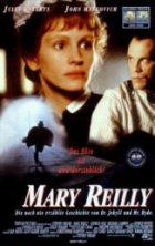 Mary Reilly - Plakat zum Film