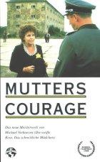 Mutters Courage - Plakat zum Film