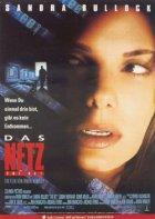Das Netz - Plakat zum Film