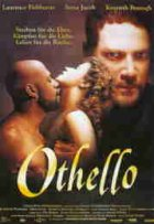 Othello - Plakat zum Film