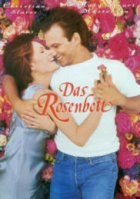 Das Rosenbett - Plakat zum Film