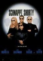 Schnappt Shorty - Plakat zum Film
