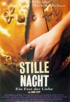 Stille Nacht - Plakat zum Film