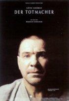 Der Totmacher - Plakat zum Film