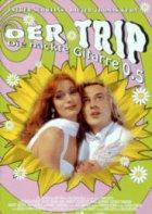 Der Trip - Plakat zum Film