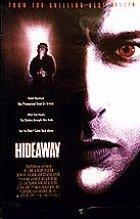 Das Versteckspiel - Plakat zum Film