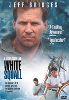 White Squall - Plakat zum Film