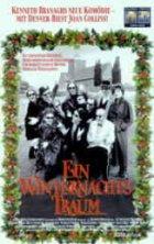 Ein Winternachtstraum - Plakat zum Film