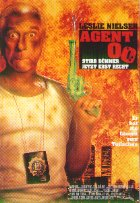 Agent 00 - Plakat zum Film