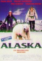 Alaska - Plakat zum Film