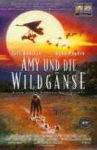 Amy und die Wildg�nse - Plakat zum Film