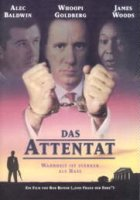 Das Attentat - Plakat zum Film