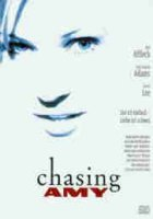 Chasing Amy - Plakat zum Film