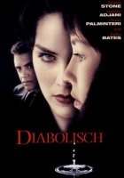 Diabolisch - Plakat zum Film