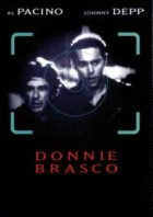 Donnie Brasco - Plakat zum Film