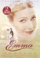 Emma - Plakat zum Film