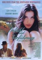 Gefühl und Verführung - Plakat zum Film