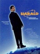 Harald - Plakat zum Film