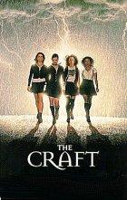 Der Hexenclub - Plakat zum Film