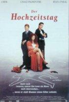 Der Hochzeitstag - Plakat zum Film