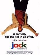 Jack - Plakat zum Film