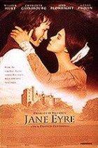 Jane Eyre - Plakat zum Film