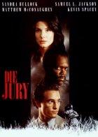 Die Jury - Plakat zum Film