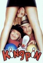 Kingpin - Plakat zum Film