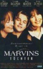 Marvins Töchter - Plakat zum Film