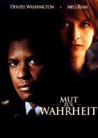 Mut zur Wahrheit - Plakat zum Film