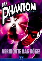 The Phantom - Plakat zum Film