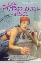Die Putzfraueninsel - Plakat zum Film