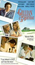 Schatten einer Liebe - Plakat zum Film