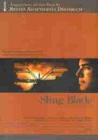 Sling Blade - Auf Messers Schneide - Plakat zum Film