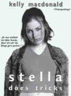 Stella Does Tricks - Plakat zum Film