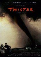 Twister - Plakat zum Film