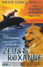 Zeus und Roxanne - Plakat zum Film