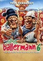 Ballermann 6 - Plakat zum Film