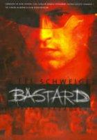 Bastard - Plakat zum Film