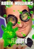 Flubber - Plakat zum Film