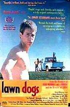 Heimliche Freunde - Plakat zum Film