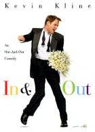 In And Out - Plakat zum Film