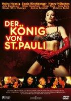 Der König von St. Pauli (TV) - Plakat zum Film
