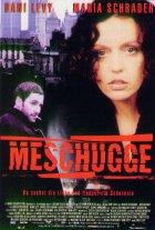 Meschugge - Plakat zum Film