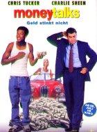 Money Talks - Geld stinkt nicht - Plakat zum Film