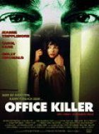 Office Killer - Plakat zum Film