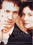 Oscar und Lucinda - Plakat zum Film